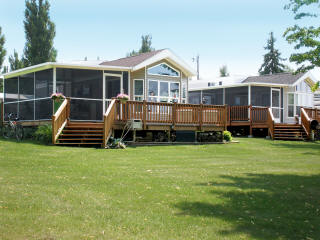 Affordable Vacation Homes - Resort Park Models - Dreaming Of Owning on home studio plans, home style plans, home designers plans, indian home plans, home business plans, home drawings plans, home blueprints plans, home architecture plans, home lighting plans, home furniture plans, single wide mobile home plans, home entertainment plans,